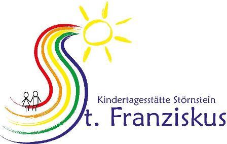 Kindertagesstätte Störnstein